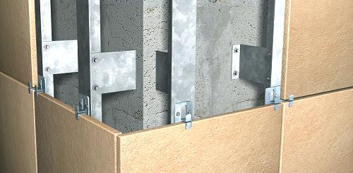 coût nettoyage façade