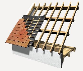 la escandella prix en france de m de couverture de tuiles en terre cuite g n rateur de prix. Black Bedroom Furniture Sets. Home Design Ideas
