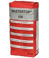 rsn_mastertop100