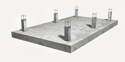 prix en france de m de radier g n rateur de prix de la construction cype ingenieros s a. Black Bedroom Furniture Sets. Home Design Ideas