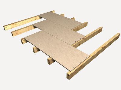 prix en france de m de platelage de base en panneaux de bois pour plancher g n rateur de prix. Black Bedroom Furniture Sets. Home Design Ideas