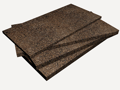 prix en france de m de isolation acoustique au bruit a rien sur faux plafond avec des panneaux. Black Bedroom Furniture Sets. Home Design Ideas